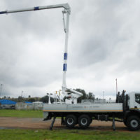Terex RMX 75 outreach photos 010