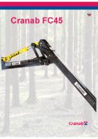 Cranab-FC45-brochure-EN