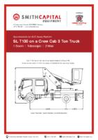 SLT100 Crew Cab